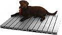 Kennel Deck