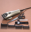 Oster Performance Clipper Kit